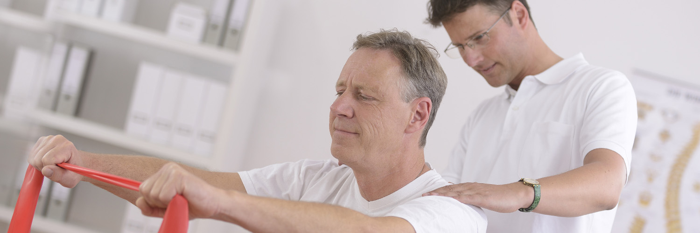 slider-fysiotherapie-3