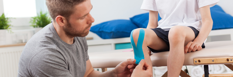 slider-fysiotherapie-4